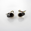 Arlows LED Blinker SMOKE Kawasaki ZX6R ZX7R ZX9R ZX10R ZX12R Verkleidungsblinker