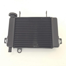 Arlows OEM Style Wasserkühler Honda CBR125 04-10 | Paintball Sports