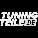 Arlows Racing Fussrastenanlage Yamaha MT07 FZ07 2014-2020 schwarz Rot | Paintball Sports