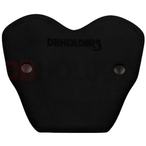 DB-Holders Sitzschaum selbstklebend cutted foam seat Yamaha R1 2015-2019 2020- | Paintball Sports