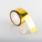 Breite: 50mm Arlows 10m Titan Hitzeschutzband + 10 V2A Kabelbinder L/änge 250mm