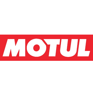 Motuel Oel kaufen im Tuningteile.de Onlineshop