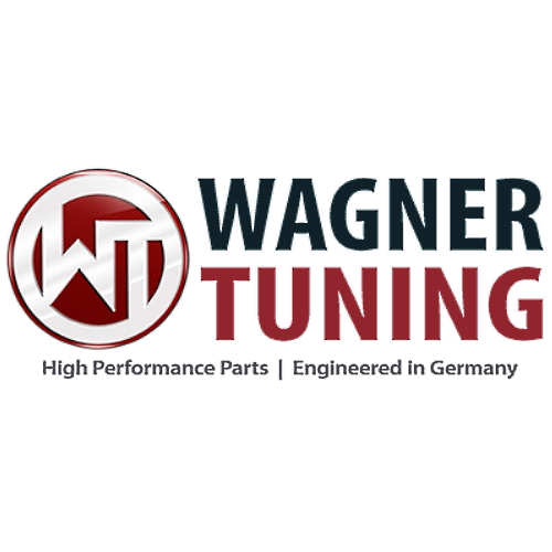 Wagner Tuning - Tuningteile Made in Germany